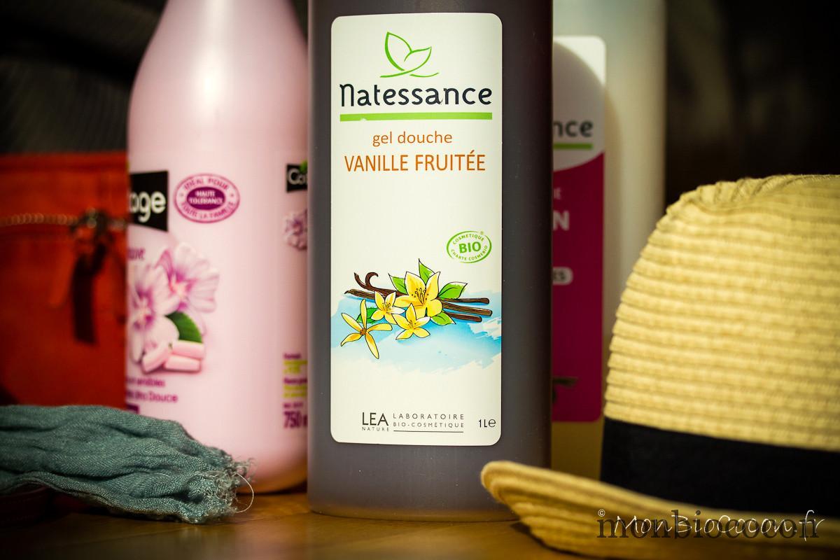 gel-douche-shampooing-bio-1-litre-4