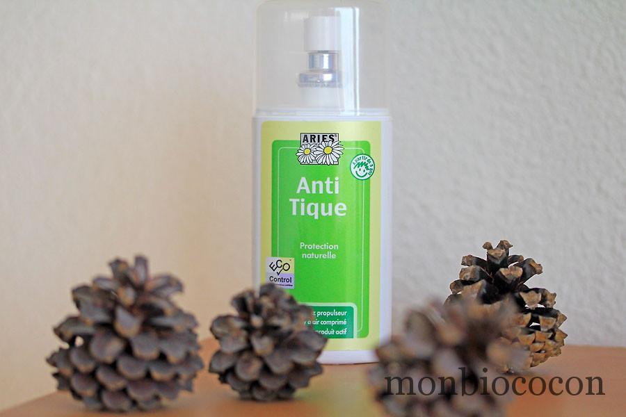 huiles-essentielles-anti-moustique-insectes-aeries