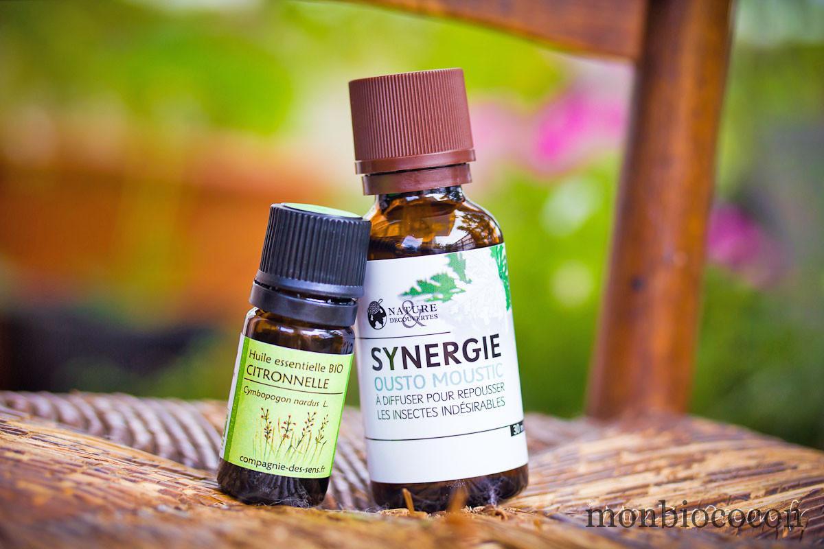 huiles-essentielles-anti-moustique-insectes