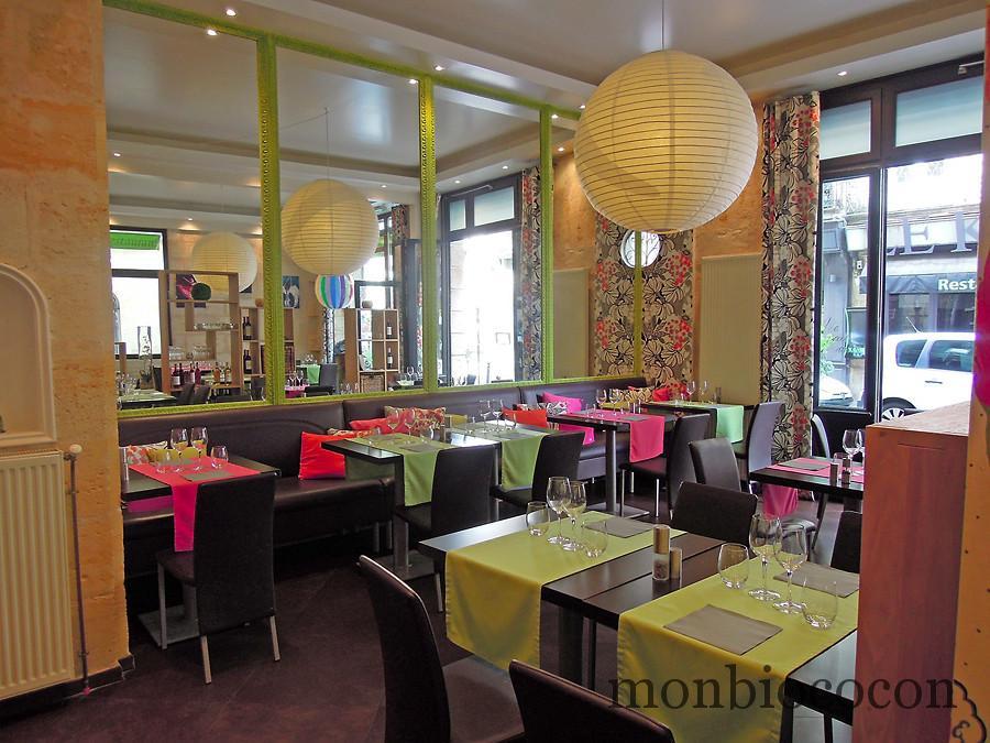 le-coin-de-camille-restaurant-bio-bordeaux-28