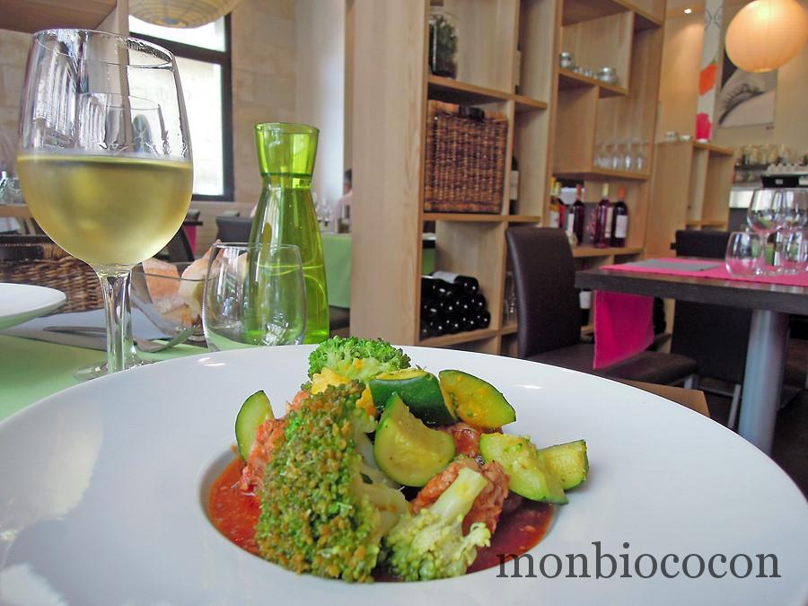 le-coin-de-camille-restaurant-bio-bordeaux-3