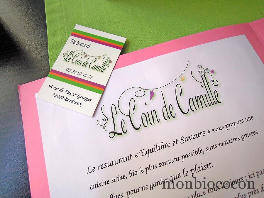 le-coin-de-camille-restaurant-bio-bordeaux-35