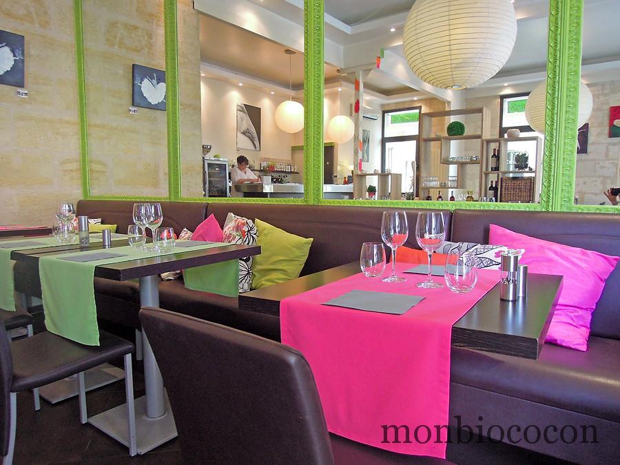 le-coin-de-camille-restaurant-bio-bordeaux-5