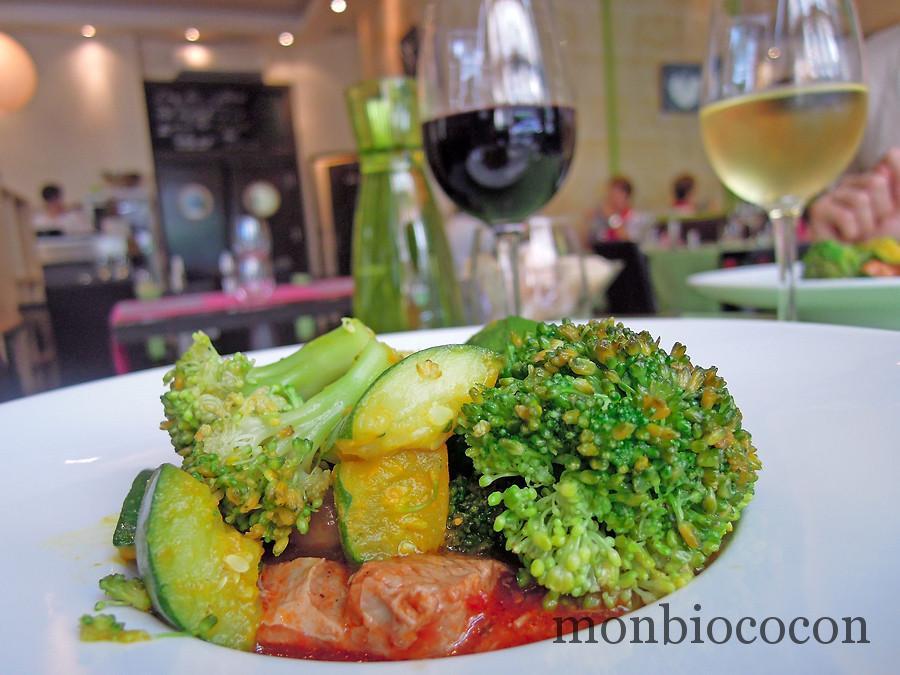 le-coin-de-camille-restaurant-bio-bordeaux-8