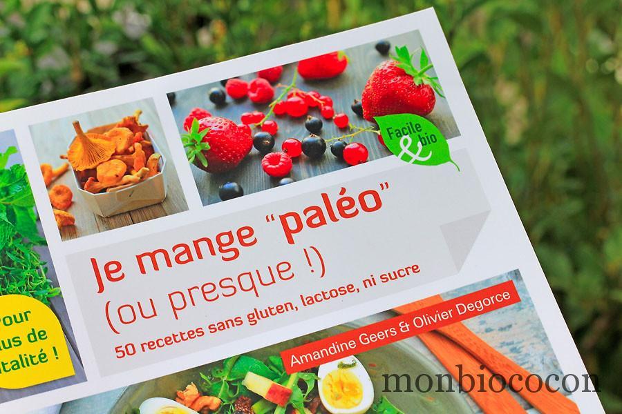 livre-recette-regime-paleo-naturel-