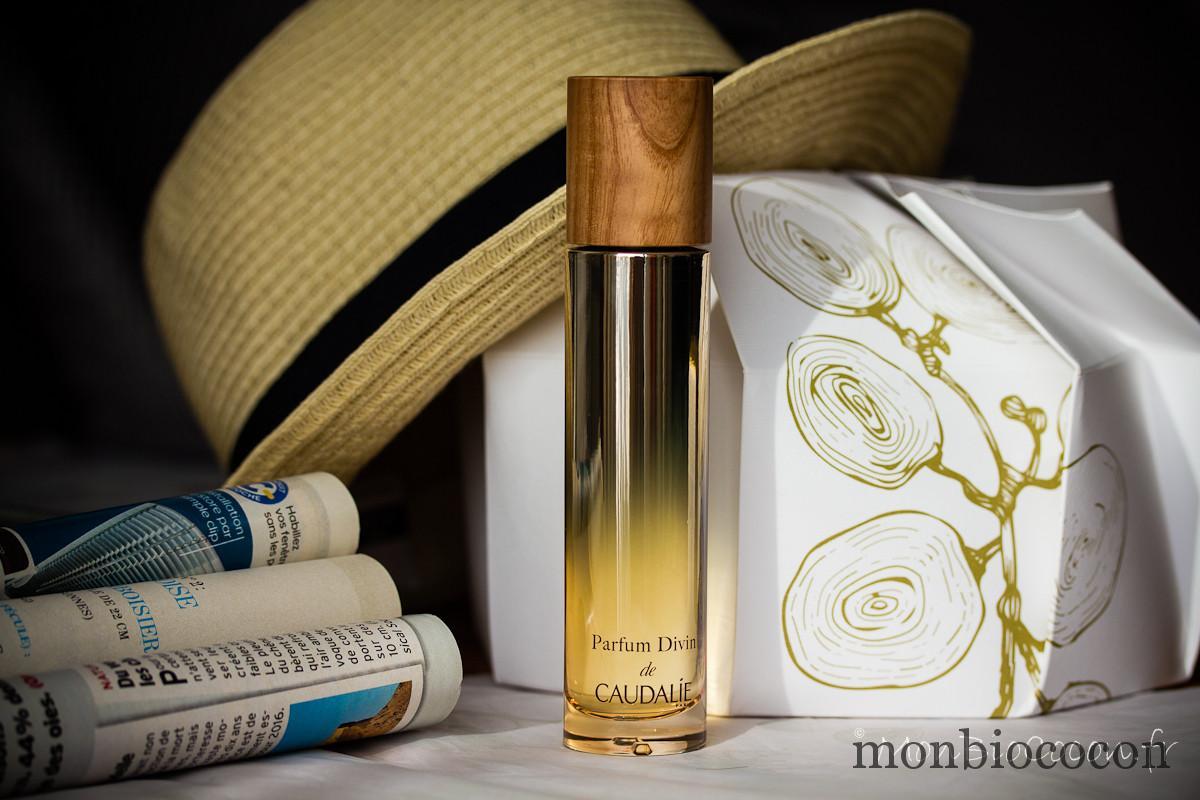 parfum-divin-caudalie-vignes-bordeaux-