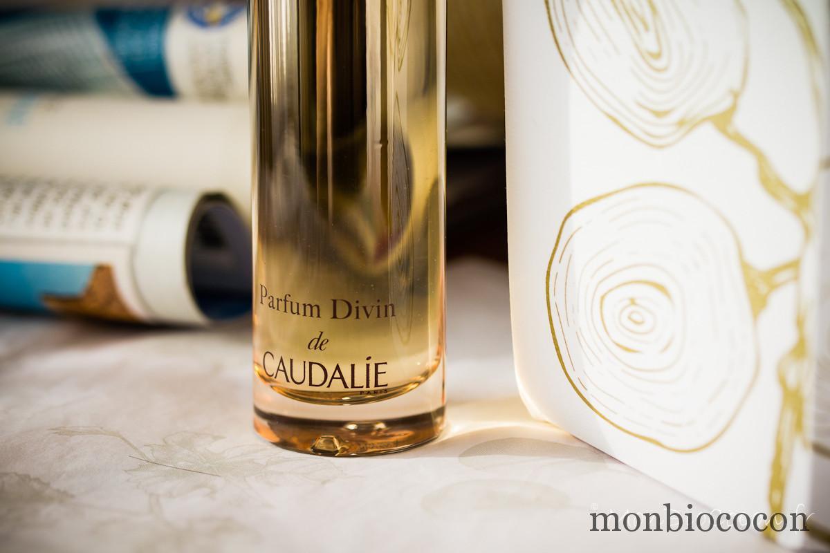 parfum-divin-caudalie-vignes-bordeaux-2