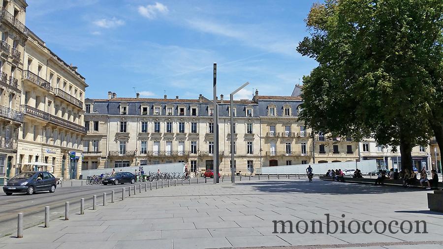 bordeaux-tramway-place-pey-berland-centre-ville-0