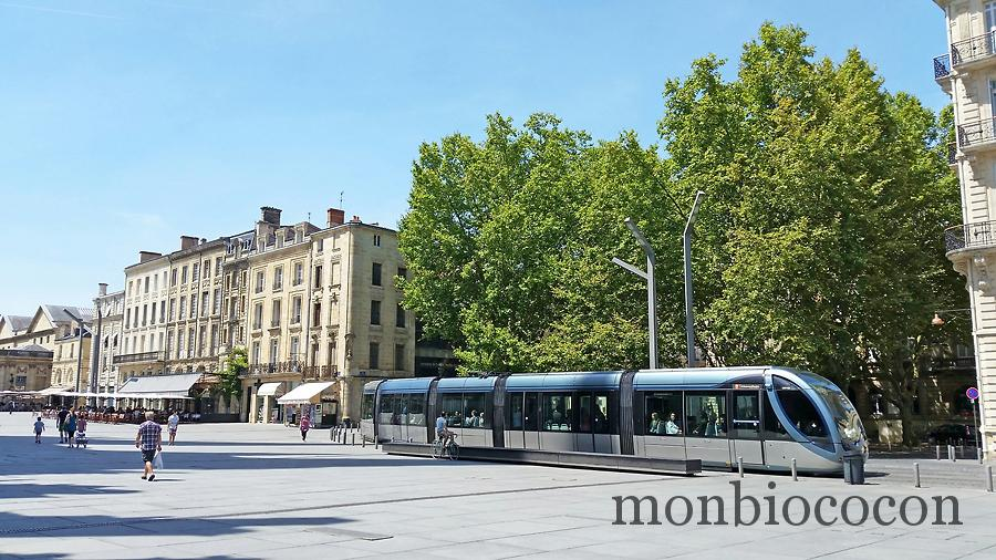 bordeaux-tramway-place-pey-berland-centre-ville