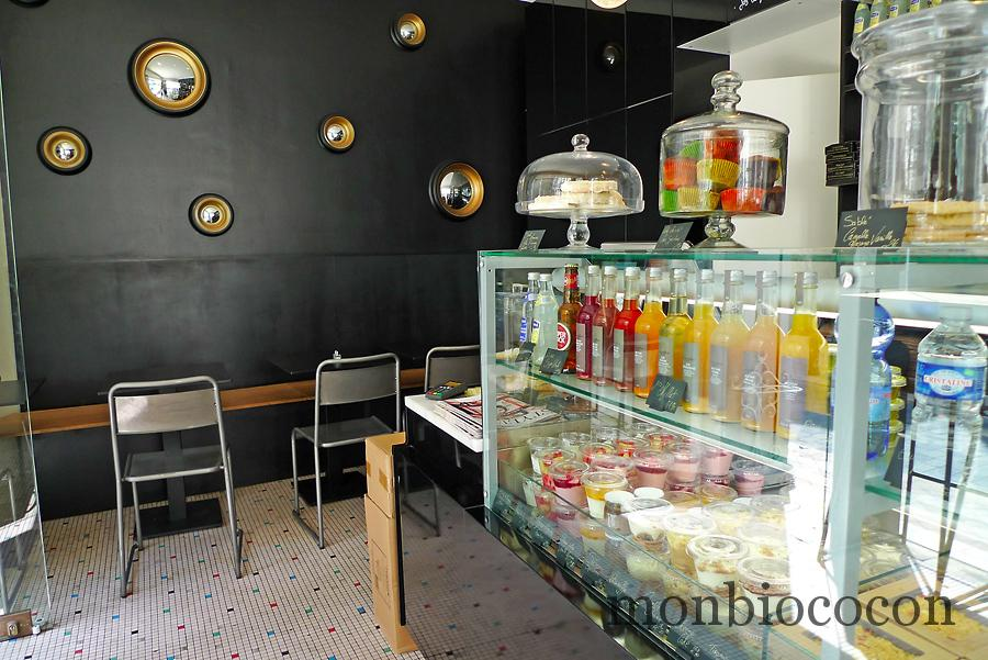 by-popote-restaurant-cantine-bordeaux-0