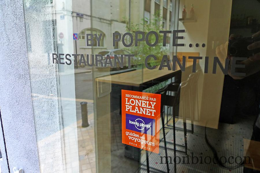 by-popote-restaurant-cantine-bordeaux-6