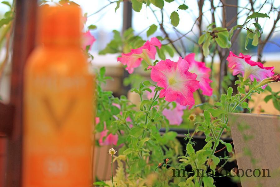 creme-spray-solaire-indice-50-adulte-enfant-vichy-0
