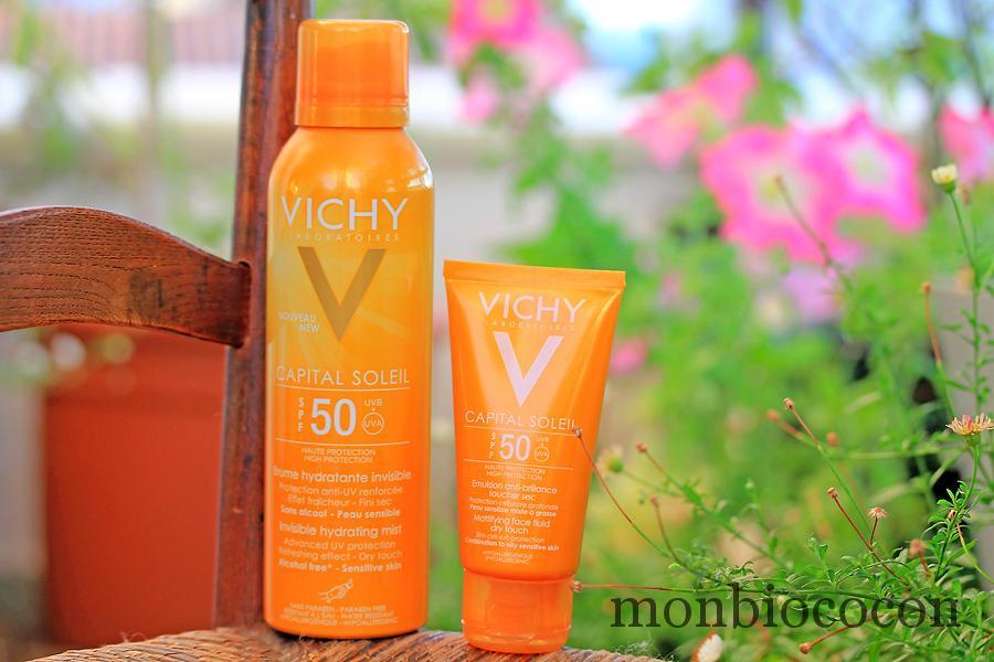 creme-spray-solaire-indice-50-adulte-enfant-vichy-1