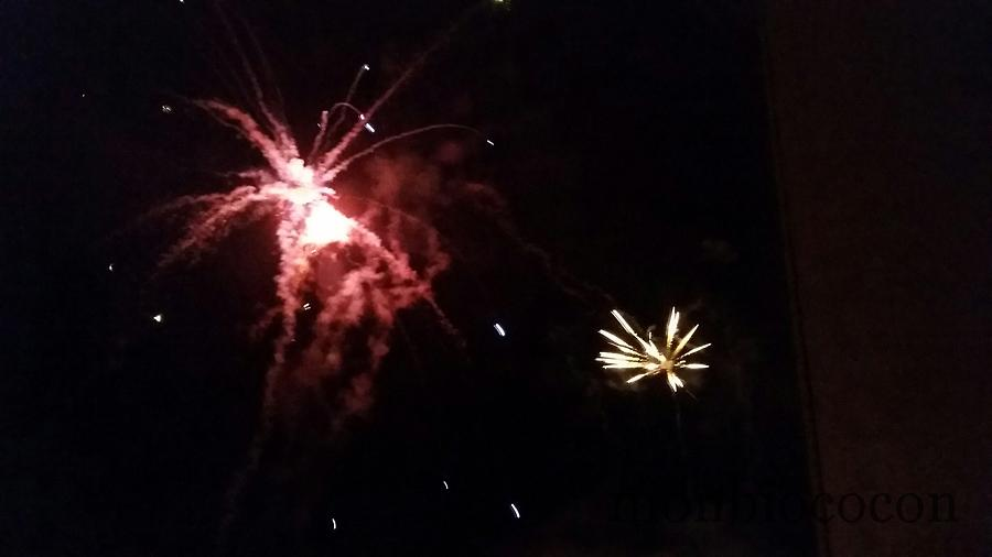 feu-artifice-aveyron-1