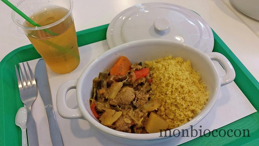 ginko-restaurant-sans-gluten-rodez-aveyron-2