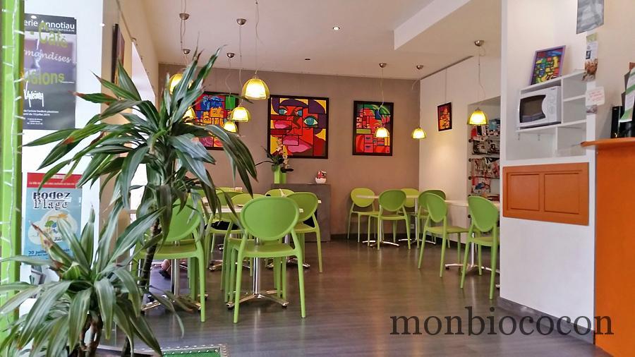 ginko-restaurant-sans-gluten-rodez-aveyron-3