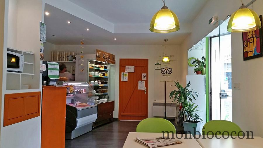 ginko-restaurant-sans-gluten-rodez-aveyron-7