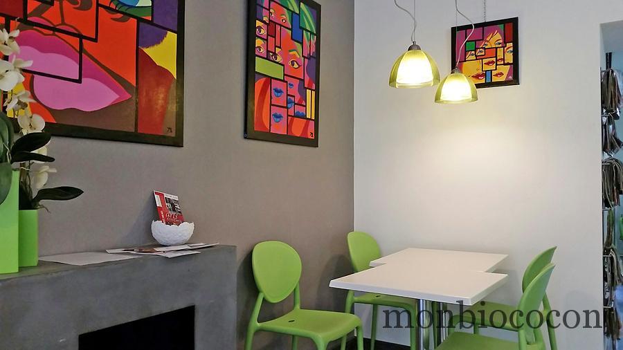 ginko-restaurant-sans-gluten-rodez-aveyron