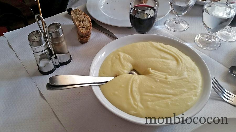 restaurant-hotel-remise-saint-urcize-cantal-aubrac-