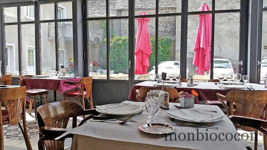 restaurant-hotel-remise-saint-urcize-cantal-aubrac-1