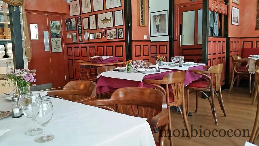 restaurant-hotel-remise-saint-urcize-cantal-aubrac-2