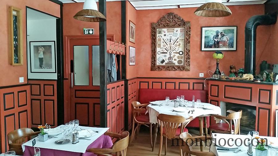 restaurant-hotel-remise-saint-urcize-cantal-aubrac-3