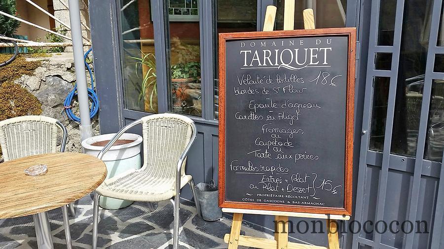 restaurant-hotel-remise-saint-urcize-cantal-aubrac-4