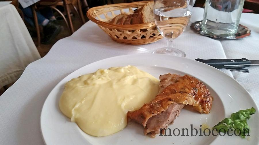 restaurant-hotel-remise-saint-urcize-cantal-aubrac