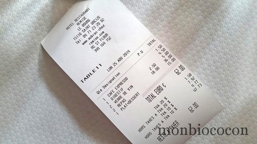 restaurant-hotel-remise-saint-urcize-cantal
