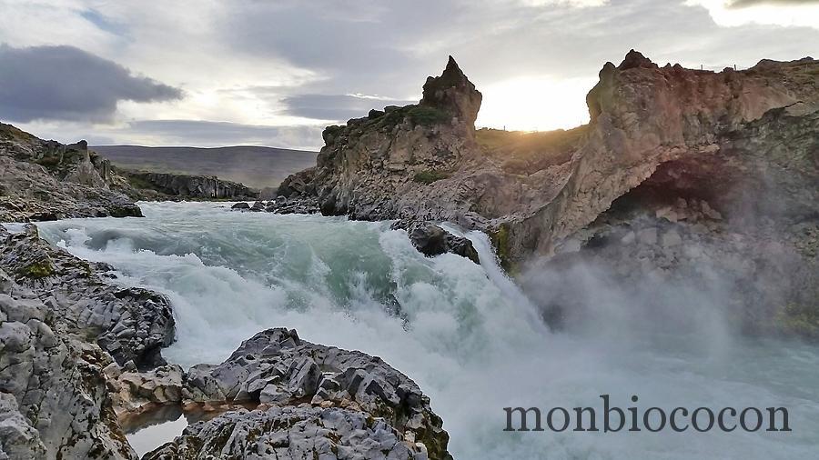 islande-ete-2014-19