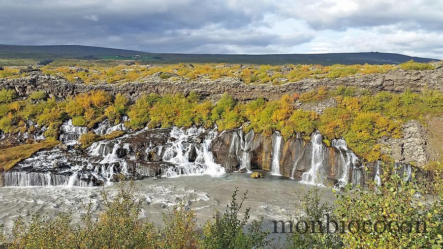 islande-ete-2014-25