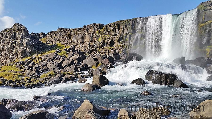 islande-ete-2014-28