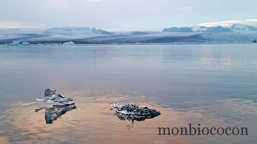 islande-ete-2014-7