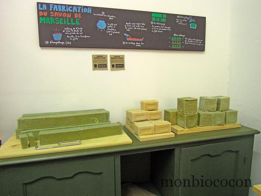 la-recharge-bordeaux-magasin-sans-emballage-1