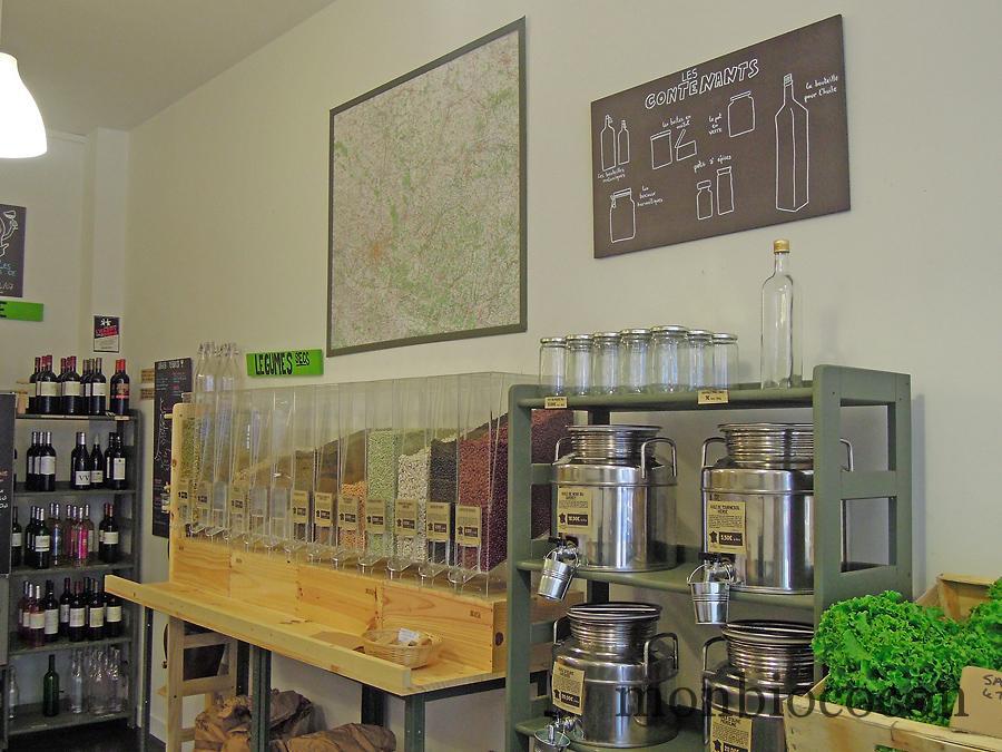 la-recharge-bordeaux-magasin-sans-emballage-4
