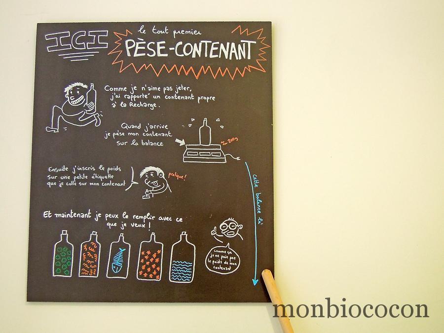 la-recharge-bordeaux-magasin-sans-emballage-5