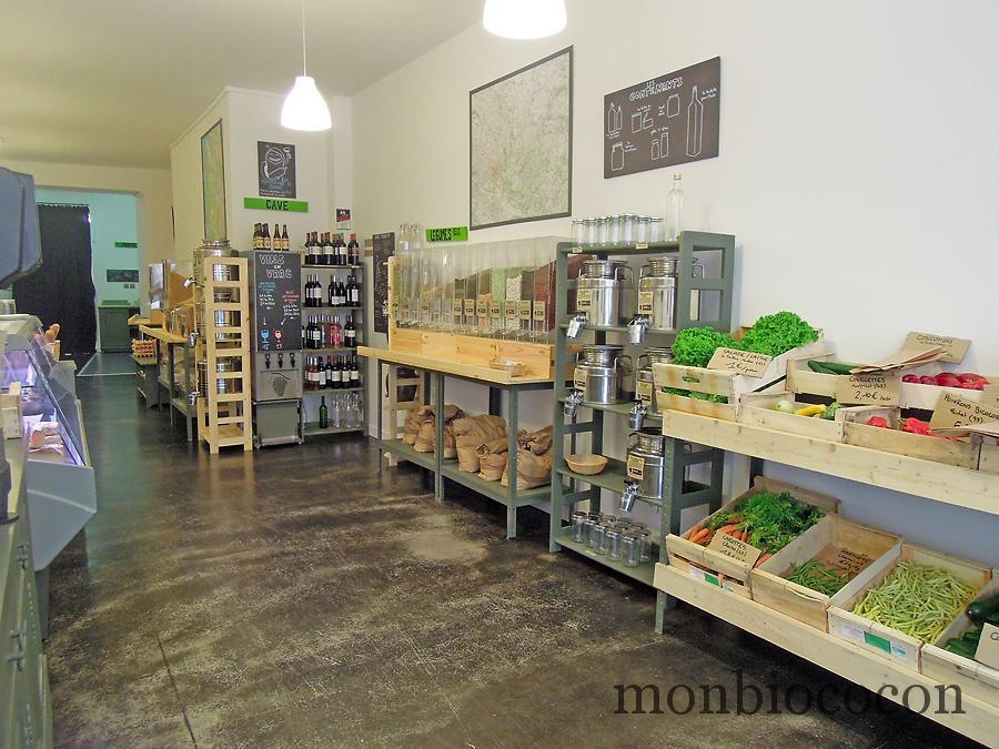 la-recharge-bordeaux-magasin-sans-emballage-9