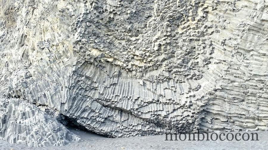 dirolaey-plage-sable-noir-galets-vik-4