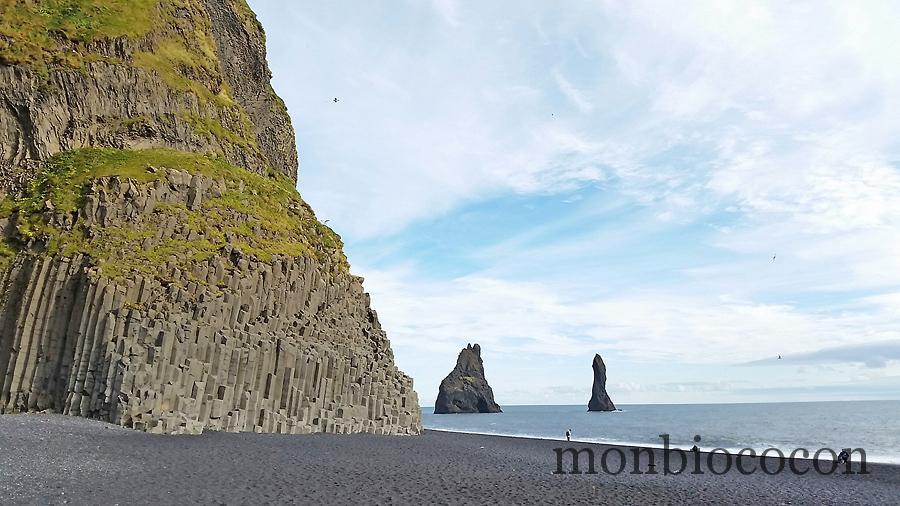 dirolaey-plage-sable-noir-galets-vik-5