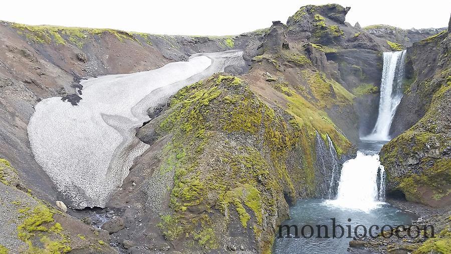 iceland--south-photos-hikking-skogafoss-3
