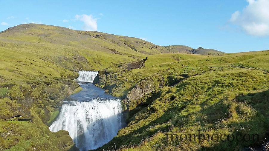iceland--south-photos-hikking-skogafoss-8