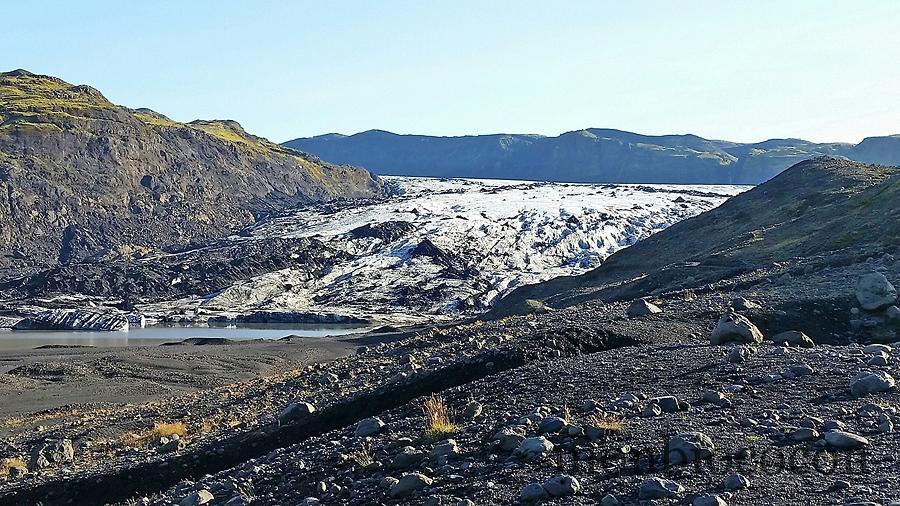 islande-marche-sur-glacier-guide-
