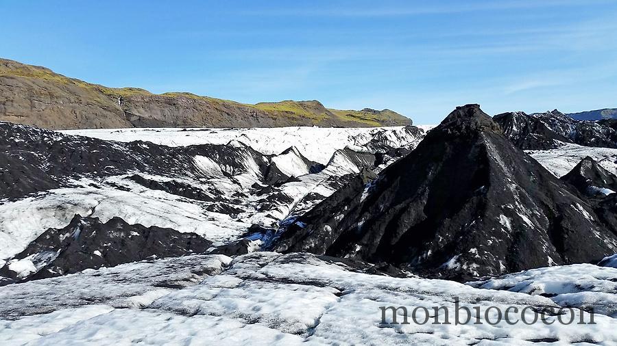 islande-marche-sur-glacier-guide-0