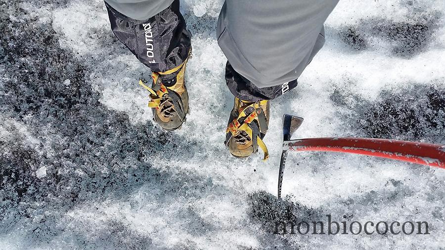 islande-marche-sur-glacier-guide-9
