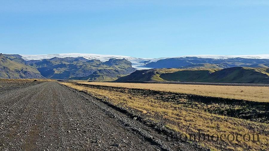 islande-marche-sur-glacier-guide