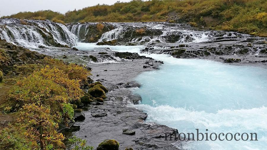 islande-roadtrip-travel-day-1-1