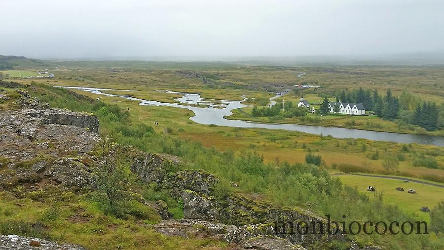 islande-roadtrip-travel-day-1-2
