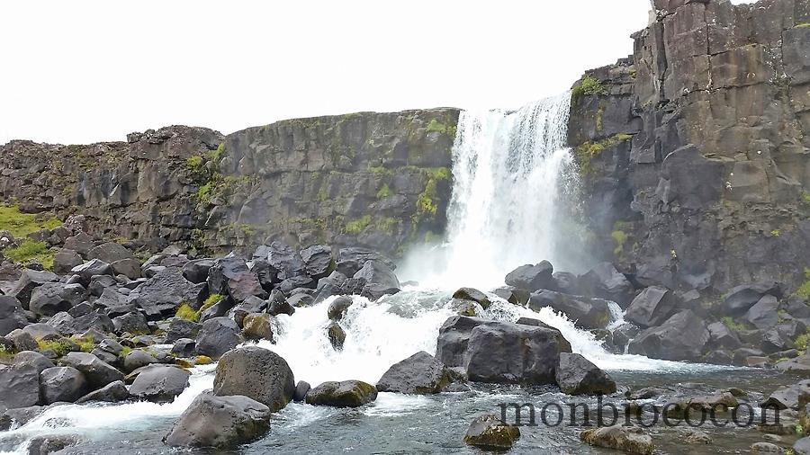 islande-roadtrip-travel-day-1-3