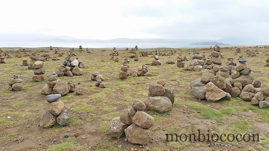 islande-roadtrip-travel-day-1-4