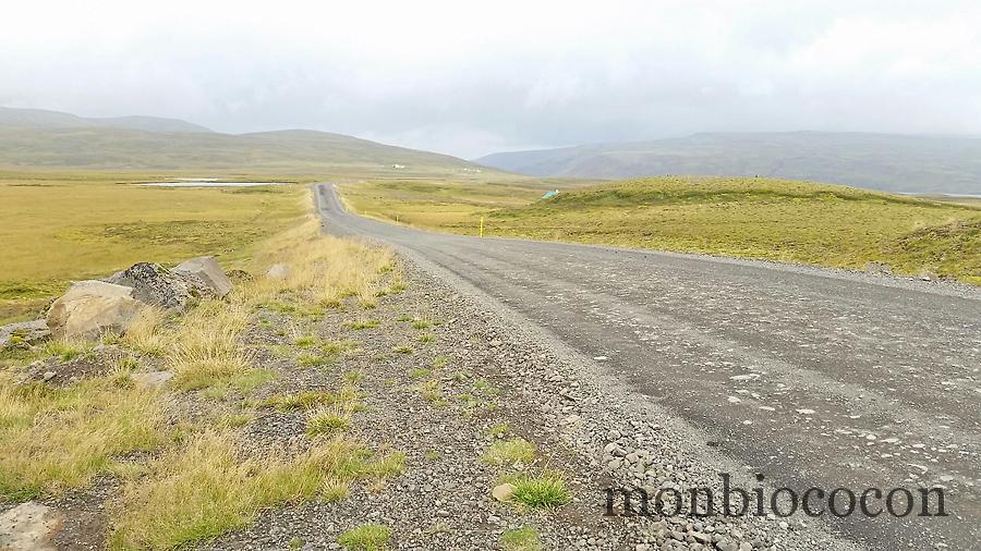 islande-roadtrip-travel-day-1-6